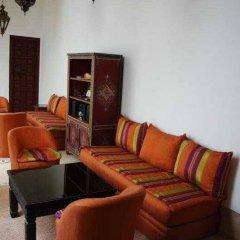 Отель Dar Rania Марокко, Марракеш - отзывы, цены и фото номеров - забронировать отель Dar Rania онлайн развлечения