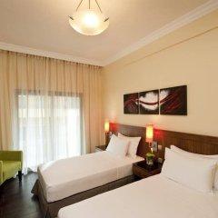 Отель Al Nawras Hotel Apartments ОАЭ, Дубай - 2 отзыва об отеле, цены и фото номеров - забронировать отель Al Nawras Hotel Apartments онлайн комната для гостей фото 3