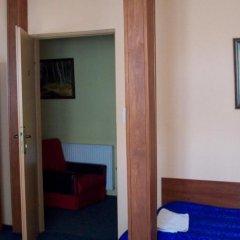 Отель Willa Zbyszko комната для гостей фото 6