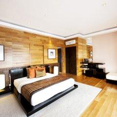 Отель Adaaran Prestige Vadoo Мальдивы, Мале - отзывы, цены и фото номеров - забронировать отель Adaaran Prestige Vadoo онлайн фото 6