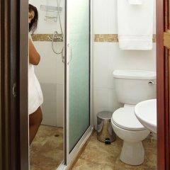 Отель Luxury Hotel & Apts Гайана, Джорджтаун - отзывы, цены и фото номеров - забронировать отель Luxury Hotel & Apts онлайн балкон