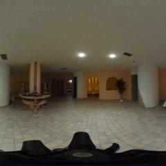 Hotel Stella Montis спа
