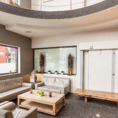 Отель Ghent River Hotel Бельгия, Гент - отзывы, цены и фото номеров - забронировать отель Ghent River Hotel онлайн спа
