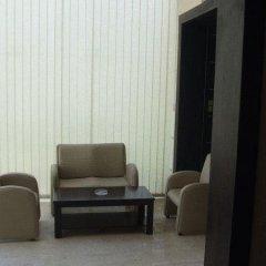 Elegant Hotel Suites Амман комната для гостей фото 2