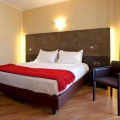 Best Western Hotel Metropoli комната для гостей фото 5