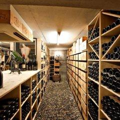 Отель Donatz Швейцария, Самедан - отзывы, цены и фото номеров - забронировать отель Donatz онлайн питание фото 3