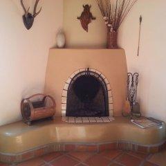 Отель Alma De Monte удобства в номере