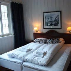 Отель Hotell Utsikten Geiranger - by Classic Norway комната для гостей фото 5