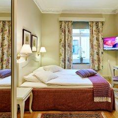 Отель Royal Hotel Швеция, Гётеборг - 1 отзыв об отеле, цены и фото номеров - забронировать отель Royal Hotel онлайн фото 15