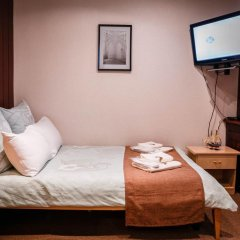 Гостиница Маяк в Сочи отзывы, цены и фото номеров - забронировать гостиницу Маяк онлайн удобства в номере