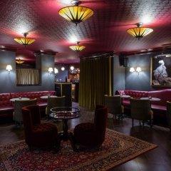 Отель Vintry & Mercer Hotel Великобритания, Лондон - отзывы, цены и фото номеров - забронировать отель Vintry & Mercer Hotel онлайн развлечения