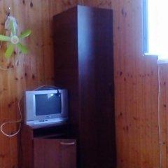 Гостиница Рузана в Сочи отзывы, цены и фото номеров - забронировать гостиницу Рузана онлайн