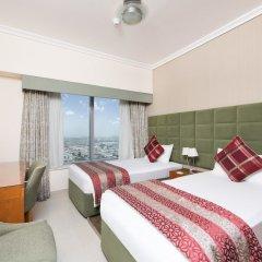 AlSalam Hotel Suites and Apartments комната для гостей фото 2