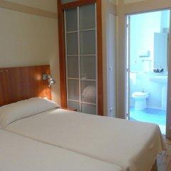 Отель Las Carolinas Garden Испания, Сантандер - отзывы, цены и фото номеров - забронировать отель Las Carolinas Garden онлайн комната для гостей фото 3