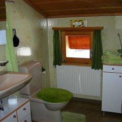 Отель Steimandli ванная