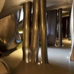 Отель The Beautique Hotels Figueira фото 15