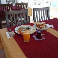Dedeoglu Hotel Турция, Фетхие - отзывы, цены и фото номеров - забронировать отель Dedeoglu Hotel онлайн питание