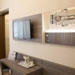 Astrid Hotel в номере