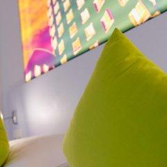 Отель Wyndham Garden Düsseldorf City Centre Königsallee Германия, Дюссельдорф - отзывы, цены и фото номеров - забронировать отель Wyndham Garden Düsseldorf City Centre Königsallee онлайн детские мероприятия