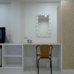 Отель Sakun Place удобства в номере