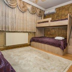 Апартаменты Salim Bey Apartments бассейн