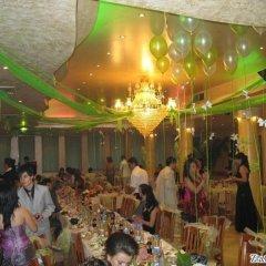 Отель Kristal Болгария, Ардино - отзывы, цены и фото номеров - забронировать отель Kristal онлайн фото 2