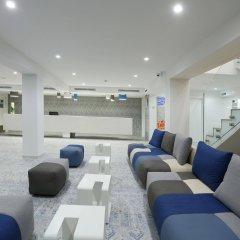 Hotel Mar Azul - Только для взрослых развлечения