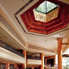 New World Shunde Hotel бассейн
