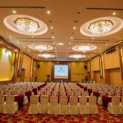 Отель Copthorne Orchid Hotel Penang Малайзия, Пенанг - отзывы, цены и фото номеров - забронировать отель Copthorne Orchid Hotel Penang онлайн фото 4