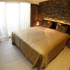 Port Hotel Tophane-i Amire Турция, Стамбул - отзывы, цены и фото номеров - забронировать отель Port Hotel Tophane-i Amire онлайн комната для гостей