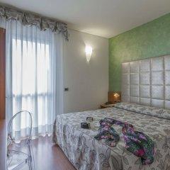 Отель Doge Италия, Виченца - отзывы, цены и фото номеров - забронировать отель Doge онлайн комната для гостей фото 2