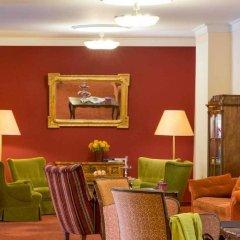 Hotel Alpha Wien гостиничный бар