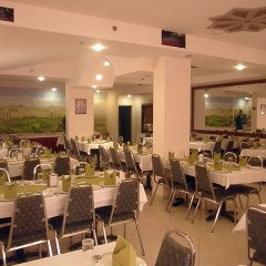 Commodore Hotel Jerusalem Израиль, Иерусалим - 3 отзыва об отеле, цены и фото номеров - забронировать отель Commodore Hotel Jerusalem онлайн питание