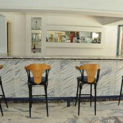 Апарт Отель ALMERA PARK гостиничный бар