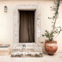 Отель Dimora delle Balze Ното фото 3