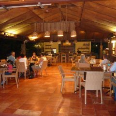 Отель Beleza By The Beach Индия, Гоа - 1 отзыв об отеле, цены и фото номеров - забронировать отель Beleza By The Beach онлайн питание фото 3
