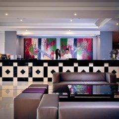 Отель Vila Galé Atlântico Португалия, Албуфейра - отзывы, цены и фото номеров - забронировать отель Vila Galé Atlântico онлайн развлечения