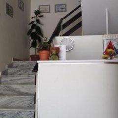 Отель Aparthotel Vila Tufi Албания, Шенджин - отзывы, цены и фото номеров - забронировать отель Aparthotel Vila Tufi онлайн фото 12