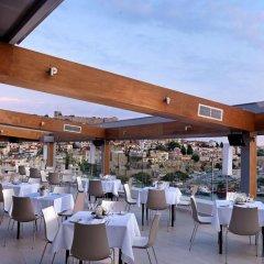 Отель Airotel Galaxy гостиничный бар