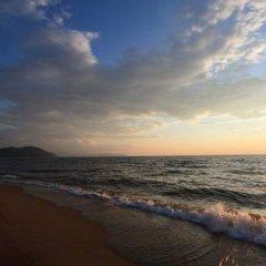 Гостиница Лукоморье в Максимихе отзывы, цены и фото номеров - забронировать гостиницу Лукоморье онлайн Максимиха пляж
