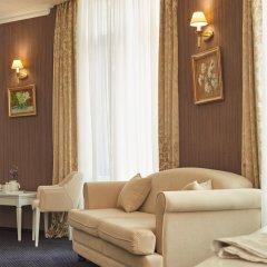 Гостиница City Holiday Resort & SPA гостиничный бар