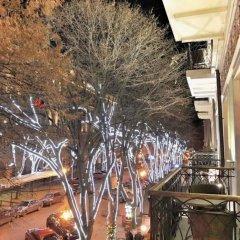 Гостиница Фраполли Украина, Одесса - 1 отзыв об отеле, цены и фото номеров - забронировать гостиницу Фраполли онлайн фото 6
