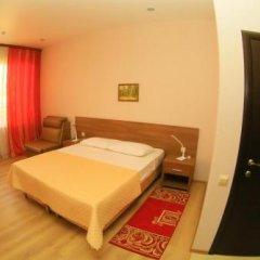 Гостиница F&G в Сочи 1 отзыв об отеле, цены и фото номеров - забронировать гостиницу F&G онлайн сейф в номере