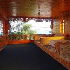 Chaykhana Hotel фото 6