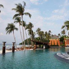 Отель Mai Samui Beach Resort & Spa Таиланд, Самуи - отзывы, цены и фото номеров - забронировать отель Mai Samui Beach Resort & Spa онлайн фото 3