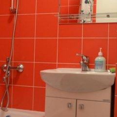 Гостиница на Портовой в Калининграде отзывы, цены и фото номеров - забронировать гостиницу на Портовой онлайн Калининград фото 20
