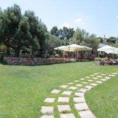 Отель Kassandra Village Resort фото 6