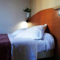 Отель Ermitage спа