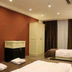 Отель Dolabauri спа фото 2