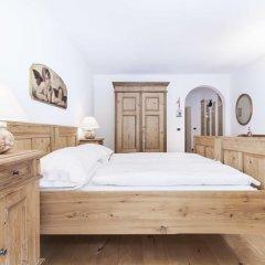 Hotel Bad Schörgau Сарентино комната для гостей фото 4